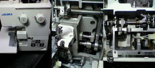 mo522oh1219.jpg