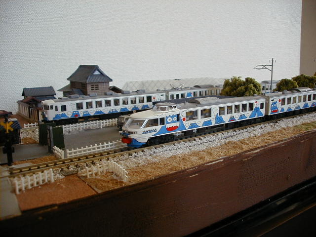 7074_うさ鉄74