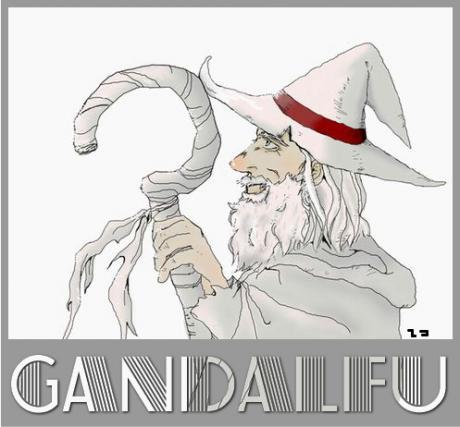 Gandalfu.jpg
