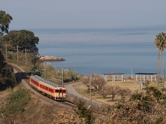 nagasaki25.jpg