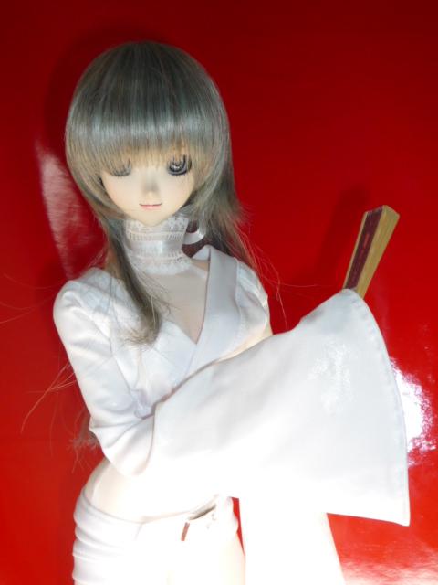 画像20110806 052
