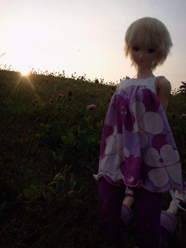 Aug_16_2011_156.jpg