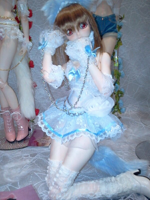 Jun_19_2011_765.jpg