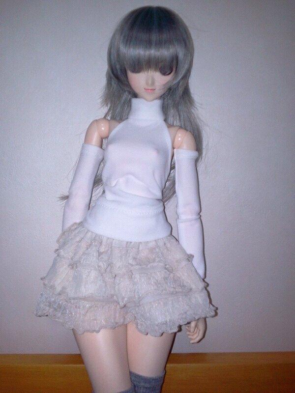 May_23_2011_429.jpg