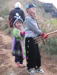 hmong2.jpg