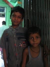 kids_india.jpg