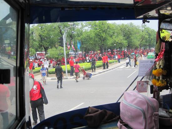 redshirts_1.jpg
