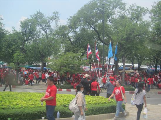 redshirts_2.jpg