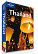 thailand-13-guidebook_MD_v1_m56577569830540256.jpg