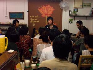 goro-live+002_convert_20100303152734.jpg