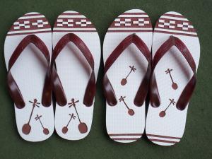 sima-sandal+002_convert_20100213141723.jpg