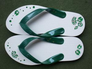 sima-sandal+003_convert_20100213141808.jpg