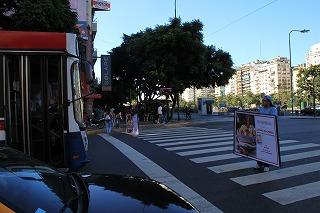 IMG_3333.jpg
