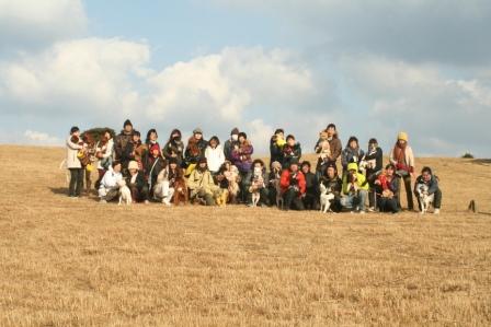 2011-01-09-115.jpg