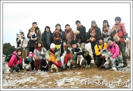 2011-02-13-145-017.jpg