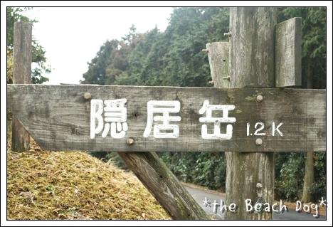 2011-02-13-164-018.jpg