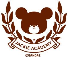academy_logo.jpg