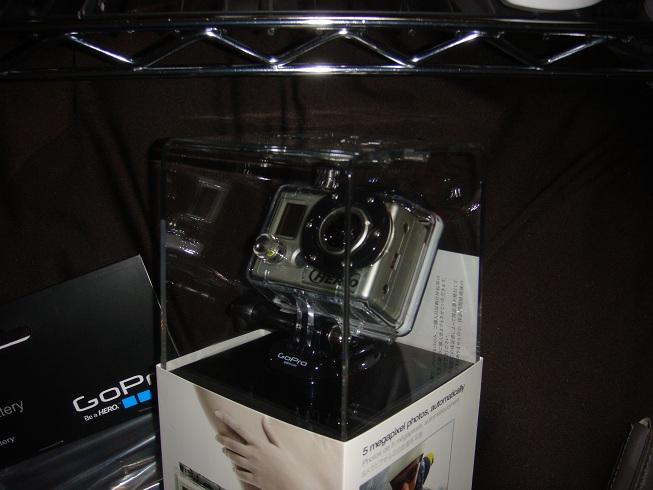 DSC006263.jpg