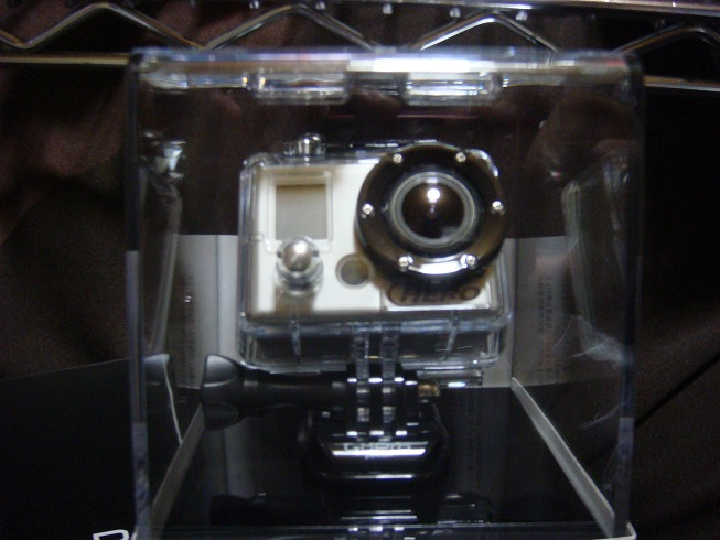 DSC006626.jpg