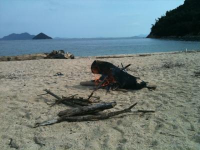 20110808_入浜
