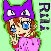 Rili2.jpg
