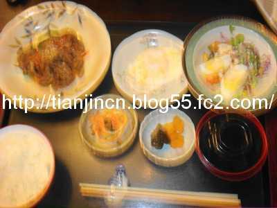 旬 日本料理2.JPG