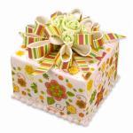 DI_Present-cake-1(1).jpg