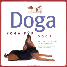 doga_dog_yoga_1.jpg
