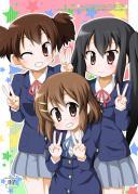 hyou_001_20110416204037.jpg