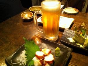 IPPON2 生ビール