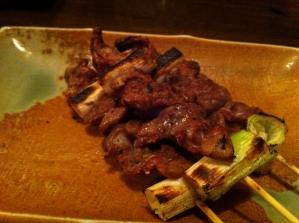 松源2 鶏砂肝