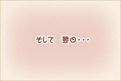 09-1229-29.jpg