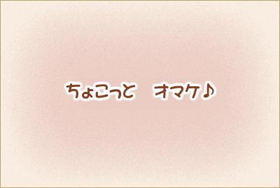 10-0122-21.jpg