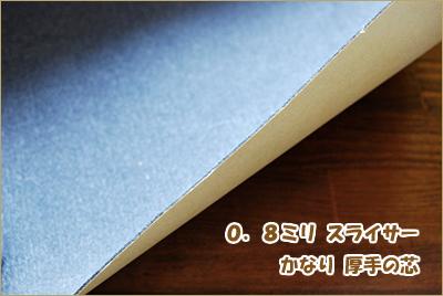 10-0306-04.jpg
