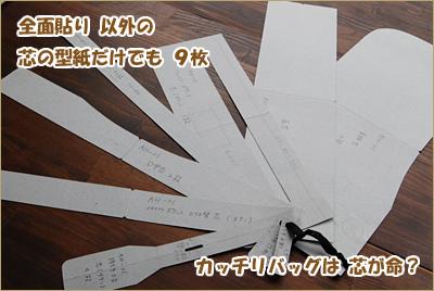 10-0306-09.jpg