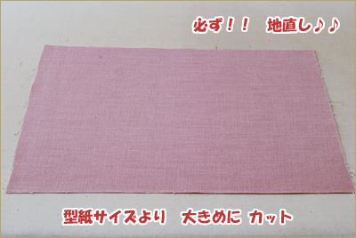 2010-0404-02.jpg