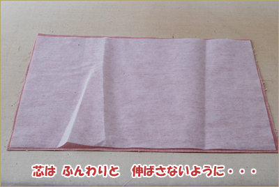 2010-0404-04.jpg