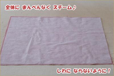 2010-0404-08.jpg