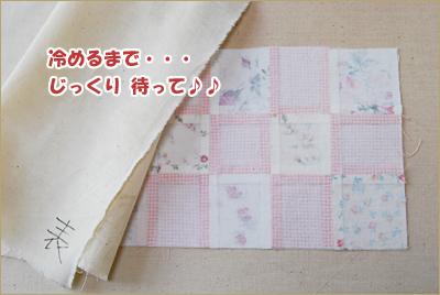 2010-0404-25.jpg
