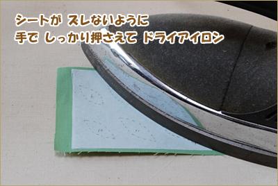 2010-0412-05.jpg