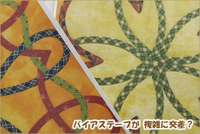 2010-0508-05.jpg