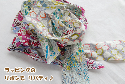 2010-0510-14.jpg