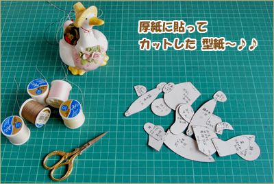 2010-0528-01.jpg