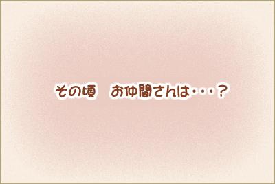 2010-0622-04.jpg