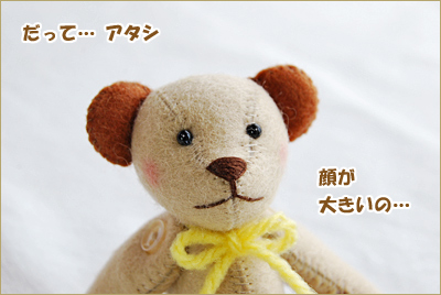 2010-0622-14.jpg