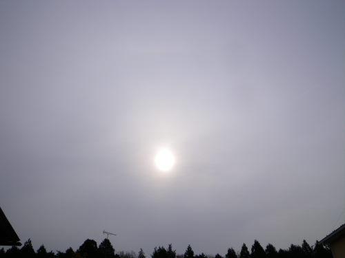 お天気419