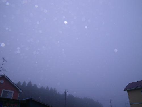 霧雨527