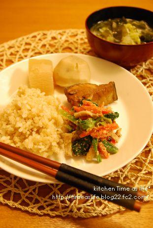夕食0216_2