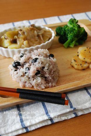 lunch02061_20100211205132.jpg