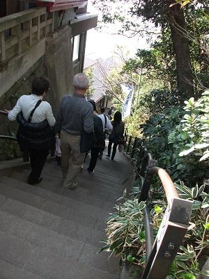 2013_0310とし0046